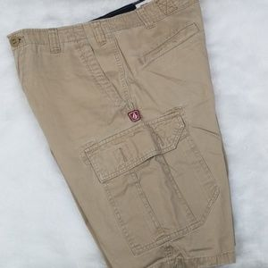 Volcom Scout shorts
